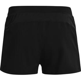Under Armour Launch SW Split shorts Herrer, sort
